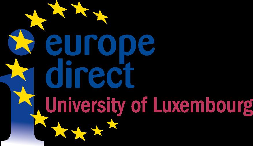 EDIC - University Luxembourg